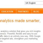 Get More Reliable Google Analytics & Boost Your Site Stats Too!